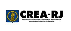 logo CREA-RJ